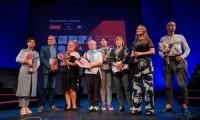 Объявлены победители конкурса «Книга года» — 2019