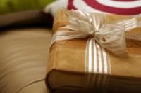 Концепция выбора подарка. Хобби, увлечения, интересы.