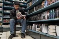 BFM: Что ждет книжный рынок — трагический финал или следующая глава?