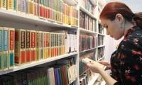 Издатели и продавцы назвали самые популярные в России книги десятилетия