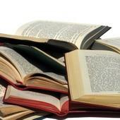 Определены лучшие книжные магазины Москвы 2009 года