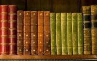 Самые популярные зарубежные книги 2019