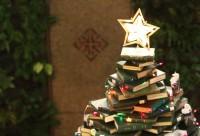 Подарочные книги на новый год