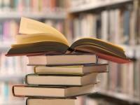 Лидерами книжного рынка в 2014 году остались издательства «Эксмо» и «АСТ»
