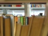 Регионы: Продажи книг в Барнауле упали на треть