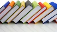 ВШЭ проведёт весеннюю бизнес-школу для издателей и книгораспространителей