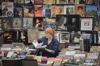 Альянс независимых издателей выступил против нового налога с книготорговцев
