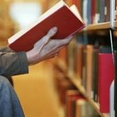 Латвийскому книжному бизнесу снова грозит повышение НДС