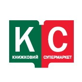 «Буквоед» на Украине сольется с крупнейшей местной книжной сетью