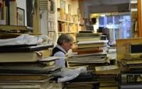 В Госдуму внесен законопроект о льготах для книжных магазинов