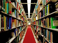 Книжная палата: объем издаваемых книг в первом полугодии 2016 года вырос