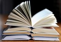 Форум российских книжников «Книжный мир в новой реальности» пройдет онлайн