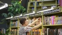 Книжные не сдаются: в Петербурге запускают новые проекты и магазины