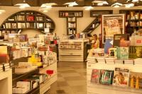 Минкультуры планирует влиять на ассортимент книжных магазинов