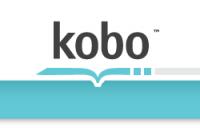 Появилась русскоязычная версия сайта Kobo