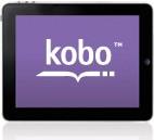 Магазин электронных книг Kobobooks