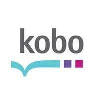 Японская компания Rakuten выкупает Kobo у канадцев