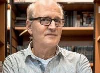 Эксперт: Долгая дорога в дебрях книжного рынка