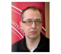 Олег Колесников: «Если создать систему неотвратимости наказания, ситуация с пиратством будет другой»