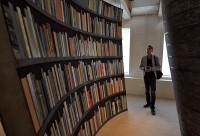 В Петербурге депутаты одобрили финансирование книгоиздания по схеме ГЧП