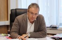 Александр Кондаков возглавил издательство «Дрофа»