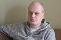 Михаил Котомин: «Мы на пороге рождения новой книжной России»