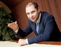 Денис Котов: «Мы — магазин спортивных товаров, тренируем мозг»