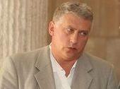 Анатолий Козырев: «Измерения в экономике авторского права»