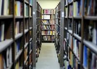 Самым востребованным писателем в московских библиотеках в 2015 году стал Прилепин