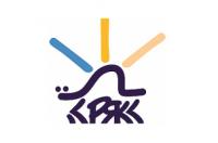 В КРЯКК-2014 примет участие более 200 издательств