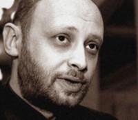 Александр Красовицкий: «Мы не ушли в минус, просто рынок растет медленнее»