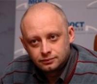 Александр Красовицкий: «Интернет лишь рекламирует бумажные книги»