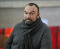 Борис Куприянов: «Библиотеки будут развивать гражданское общество»