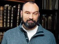 Борис Куприянов: «Те ужасы, которые книга переживает в нашей стране, пережить невозможно»