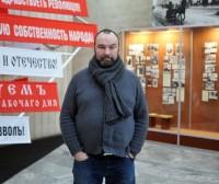 Московские Новости: «Самые главные враги в районных библиотеках сейчас — люди и книги»