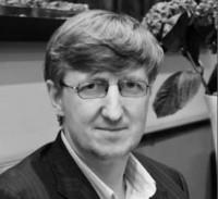 Сергей Кустов — человек, влюбленный в торговлю