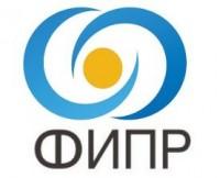 Новый статус России позволит надёжно защитить русскоязычный электронный контент