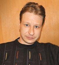 Алексей Кузьмин: «Биржа авторских прав на старте»
