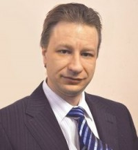Алексей Кузьмин: «Если процесс невозможно изменить, его нужно возглавить»