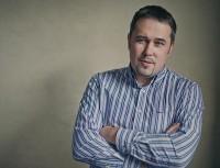 Борис Кузнецов: «Продвигать книги теперь нужно намного виртуознее»