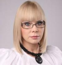 Лариса Михайлова: «Пришло время продюсерских литературных проектов»