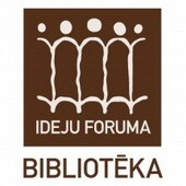 Латвийскую библиотеку е-книг атаковали правообладатели