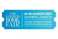 Россия примет участие в Лондонской книжной ярмарке - 2017