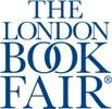 Победители конкурса издателей попадут на страницы журнала The Bookseller