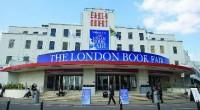 Лондонская книжная ярмарка 2014: в поисках бизнес-модели будущего