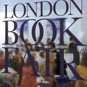 Опубликованы итоги Лондонской книжной ярмарки в цифрах