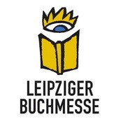 Москва едет на Лейпцигскую книжную ярмарку