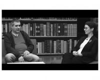 Владимир Харитонов: «Если хочешь зарабатывать — ты должен быть Дарьей Донцовой»