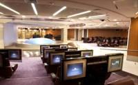 Российские библиотеки станут мультимедийными центрами