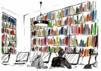 21-22 февраля пройдет Фестиваль московских издательств